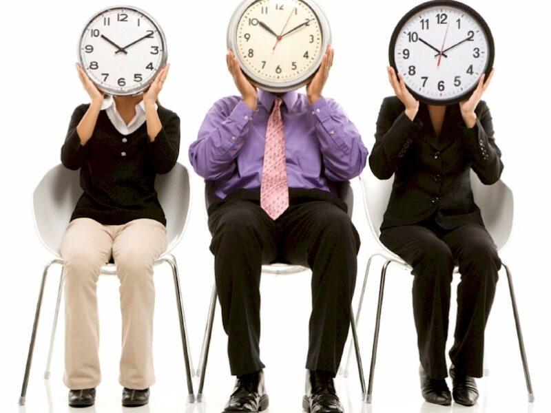 10 minute business tasks 800