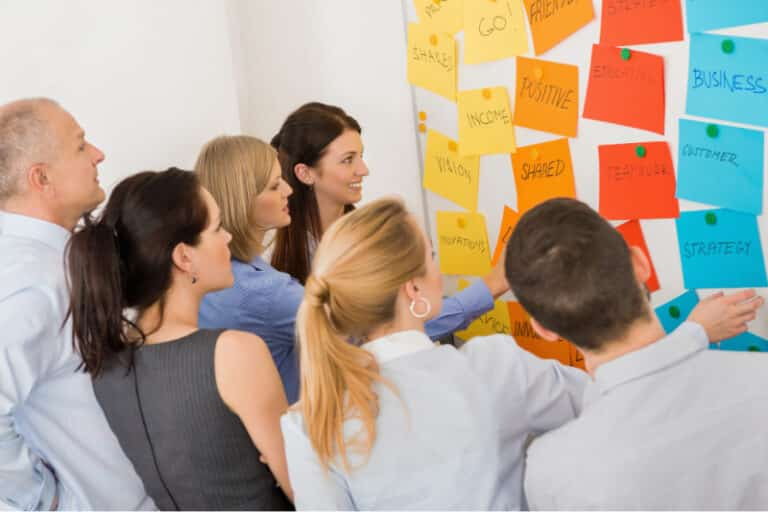 Passionate Students Become Passionate Customers: How to Use Teaching to Grow Your Business