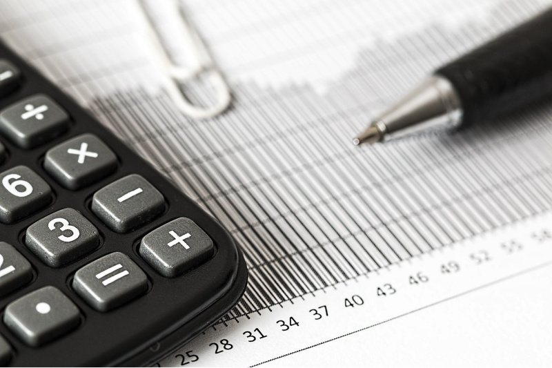IRS Tax Site for Businesses