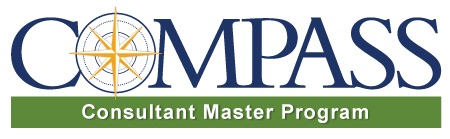 Compass Mentoring Program for small business consultants