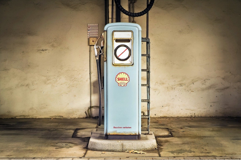 Are Gasoline Prices Eating Into Your Profits?