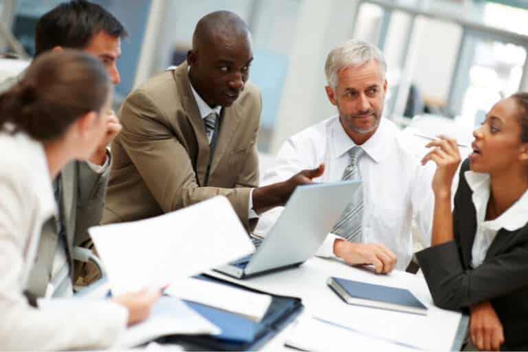 Which Business Model is Right for Your Mastermind Group?