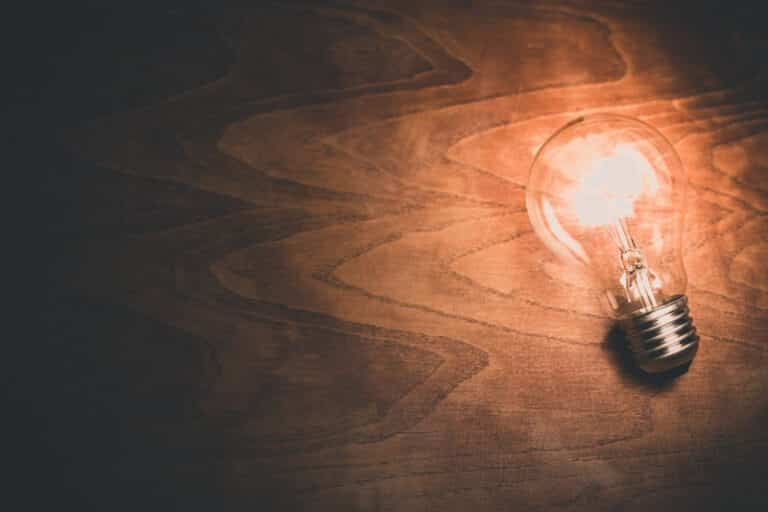 Improvement versus Innovation When Transforming Your Business