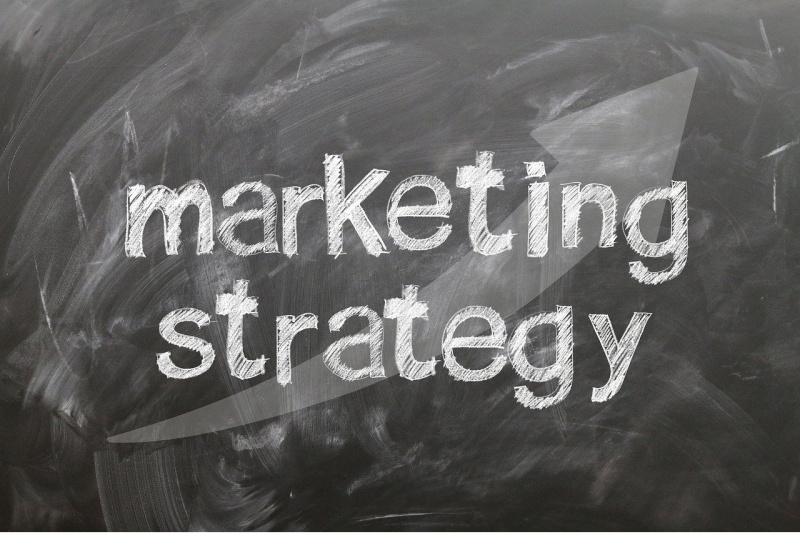 Are You Using the Wrong Marketing Model?