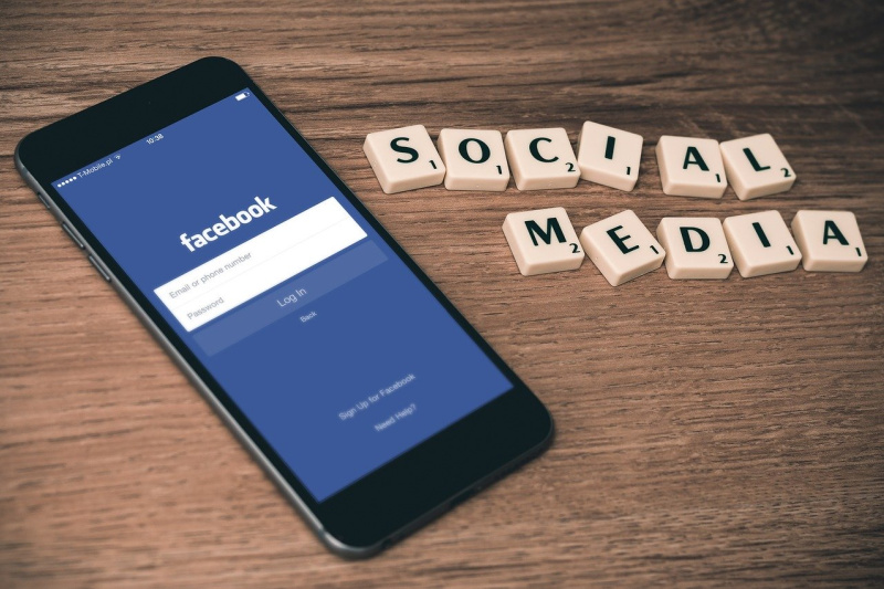 Will Facebook Terminate You? Facebook Strategy Tips for the Small Biz Owner / I'm a Social Networking Newbie