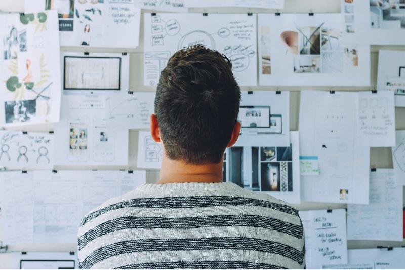 Studying Start-ups