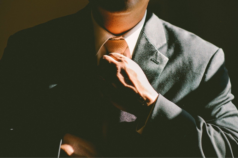 Step Into Your Leadership Potential