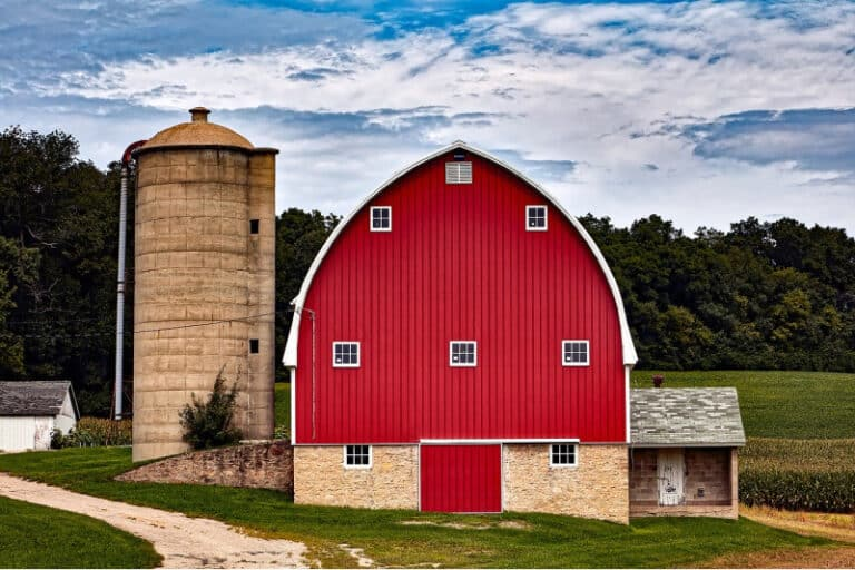 Why Marketing Fails: The Silo Effect