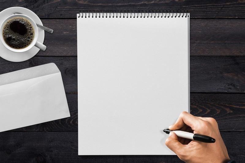 3 Headline Formulas For Non-Copywriters
